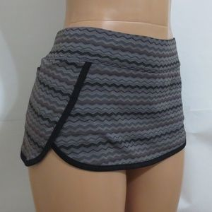 ⭐For Bundles Only⭐Athleta Active Shorts Gray S